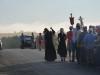Хресний хід у Свято-Успенську Почаївську Лавру – з перших уст (+ФОТО)