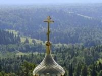 Відбулися збори духовенства Івано-Франківської єпархії