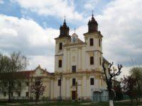 Спірні правовідносини між православною громадою та РДА Богородчан будуть вирішуватися у правовому полі