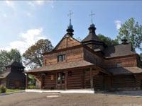 Моніторинг cудових проваджень щодо релігійних утисків вірян УПЦ в Івано-Франківській області за останні чотири місяці