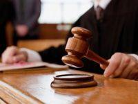 Івано-Франківський окружний адміністративний суд став на захист Благовіщенської громади м.Коломиї