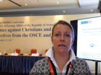 Європейські правозахисники стурбовані беззаконням в Коломиї (ВІДЕО)