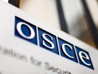 Представники Івано-Франківської єпархії та місії ОБСЄ обговорили випадки незаконного захоплення храмів