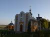 Запрошуємо на Новий рік  у Свято-Михайлівський Угорницький монастир