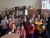 Пасхальний майстер-клас для вихованців Коломийського будинку-інтернату