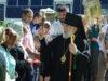 Престольне свято у Свято-Духівському храмі м. Косів