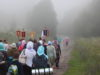 Фоторепортаж з хресного ходу до Почаївської Лаври