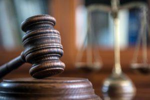 Юридичний відділ УПЦ підготував документи для захисту прав віруючих від розпалювання релігійної ворожнечі